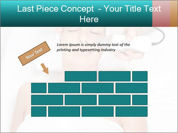 0000078991 PowerPoint Template - Slide 46