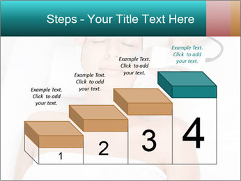 0000078991 PowerPoint Template - Slide 64