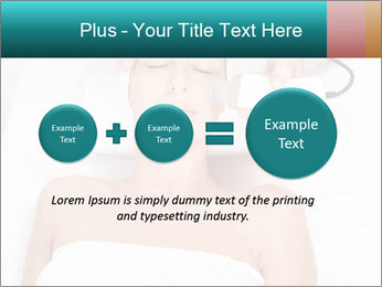 0000078991 PowerPoint Template - Slide 75