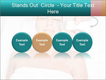 0000078991 PowerPoint Template - Slide 76
