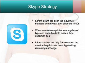 0000078991 PowerPoint Template - Slide 8