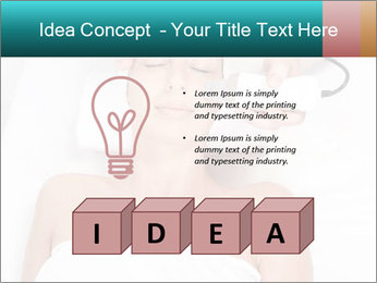 0000078991 PowerPoint Template - Slide 80