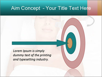 0000078991 PowerPoint Template - Slide 83