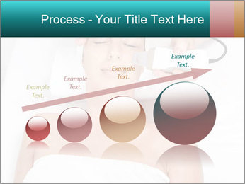 0000078991 PowerPoint Template - Slide 87