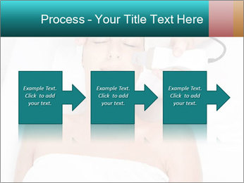 0000078991 PowerPoint Template - Slide 88