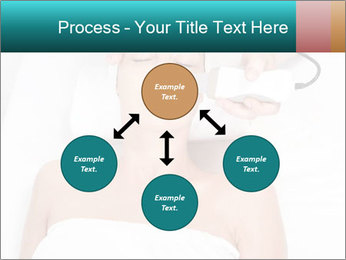 0000078991 PowerPoint Template - Slide 91