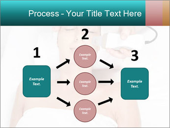 0000078991 PowerPoint Template - Slide 92