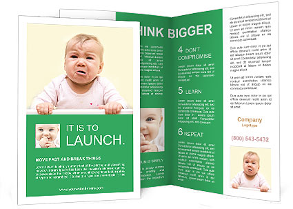 0000078992 Brochure Template