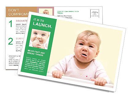 0000078992 Postcard Templates