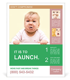 0000078992 Poster Templates