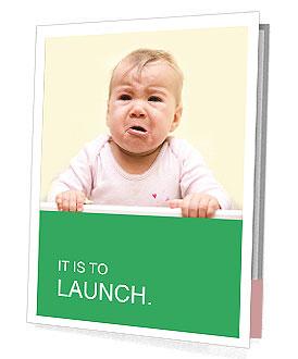 0000078992 Presentation Folder