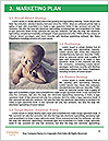 0000078992 Word Templates - Page 8