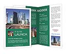 0000078993 Brochure Templates