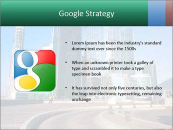 0000078993 PowerPoint Template - Slide 10