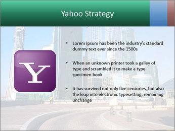 0000078993 PowerPoint Template - Slide 11