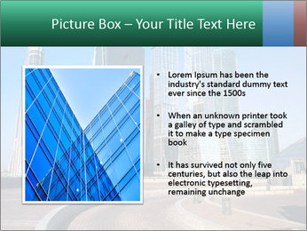 0000078993 PowerPoint Template - Slide 13