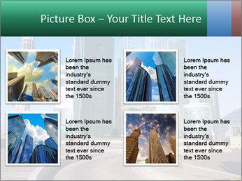 0000078993 PowerPoint Template - Slide 14