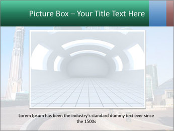 0000078993 PowerPoint Template - Slide 15