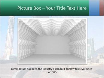 0000078993 PowerPoint Template - Slide 16