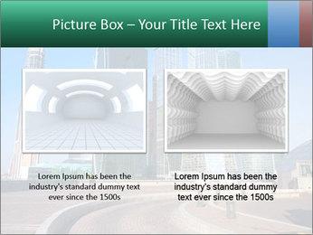 0000078993 PowerPoint Template - Slide 18