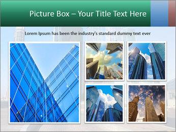 0000078993 PowerPoint Template - Slide 19