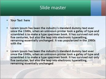 0000078993 PowerPoint Template - Slide 2