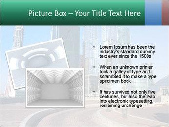 0000078993 PowerPoint Template - Slide 20