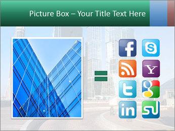 0000078993 PowerPoint Template - Slide 21