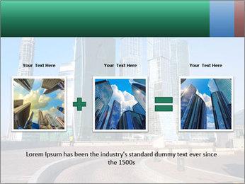 0000078993 PowerPoint Template - Slide 22