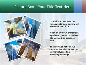 0000078993 PowerPoint Template - Slide 23