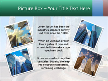 0000078993 PowerPoint Template - Slide 24