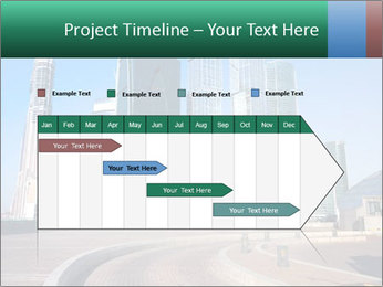 0000078993 PowerPoint Template - Slide 25