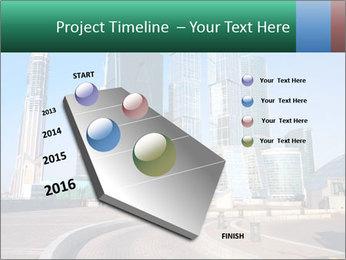 0000078993 PowerPoint Template - Slide 26