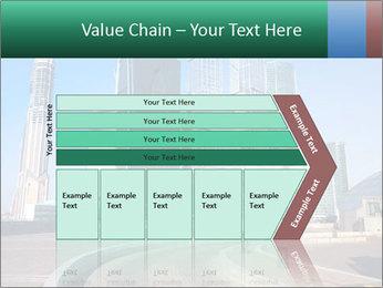 0000078993 PowerPoint Template - Slide 27