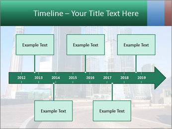 0000078993 PowerPoint Template - Slide 28