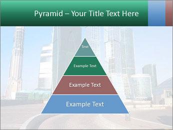0000078993 PowerPoint Template - Slide 30