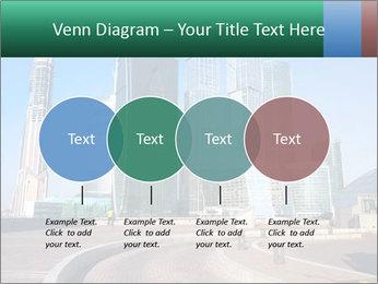0000078993 PowerPoint Template - Slide 32