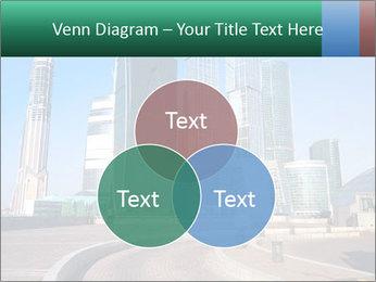 0000078993 PowerPoint Template - Slide 33