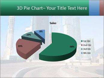 0000078993 PowerPoint Template - Slide 35