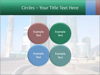 0000078993 PowerPoint Template - Slide 38
