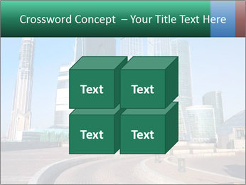 0000078993 PowerPoint Template - Slide 39