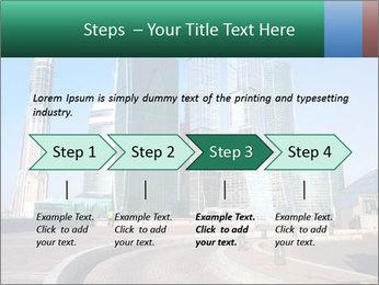 0000078993 PowerPoint Template - Slide 4
