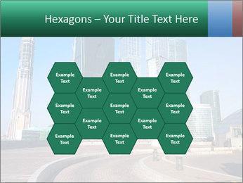 0000078993 PowerPoint Template - Slide 44