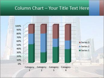 0000078993 PowerPoint Template - Slide 50