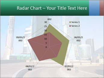 0000078993 PowerPoint Template - Slide 51