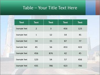 0000078993 PowerPoint Template - Slide 55