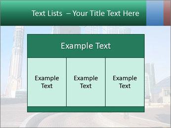 0000078993 PowerPoint Template - Slide 59