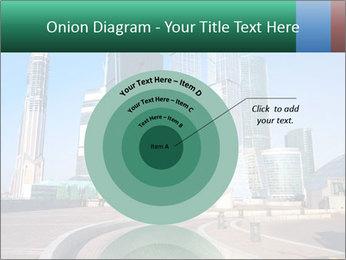 0000078993 PowerPoint Template - Slide 61