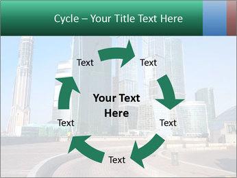 0000078993 PowerPoint Template - Slide 62