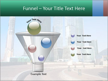 0000078993 PowerPoint Template - Slide 63